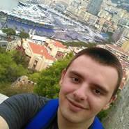 nikolar34's profile photo