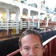 Bayito1274's profile photo