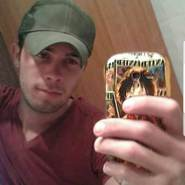 adam_cezar's profile photo