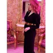saraa6902's profile photo