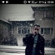 paulp3716's profile photo