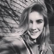 marie44837's profile photo