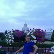 mary_rz's profile photo