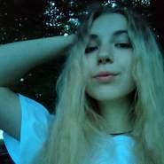 batogalena3's profile photo