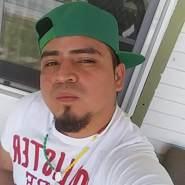 carlosramiro6's profile photo