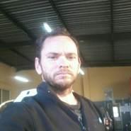andries_booyse's profile photo