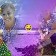 paquerettem's profile photo