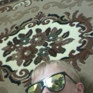 jrjrji's profile photo