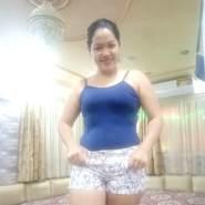 meeo760's profile photo