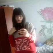 user_od12058's profile photo