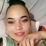 raquele36's profile photo