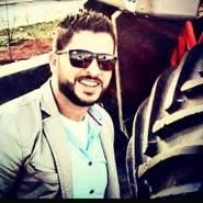 user_uz907's profile photo