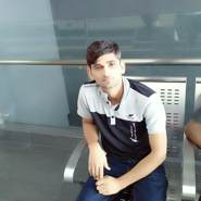 abbasa596's profile photo