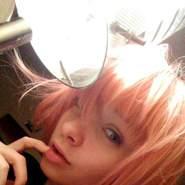 lenapopena's profile photo