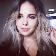 joan54_13's profile photo