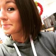 mary_smith022's profile photo