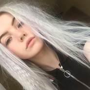 ruya6134's profile photo