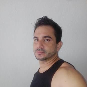 jiama527_Atlantico_Single_Male