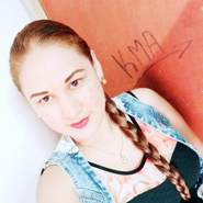 karenxita19's profile photo