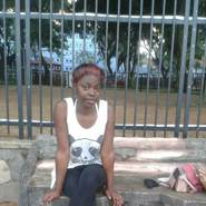 lindah_poline0's profile photo