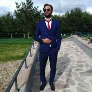 muhammetd319's profile photo