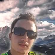prince_ali723's profile photo