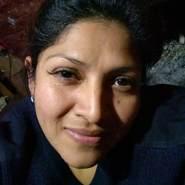 mariaf1858's profile photo