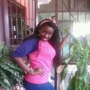 maye0702's profile photo