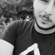 mhmooda56's profile photo