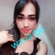 ralingonzales20773's profile photo