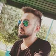 ugurcanO19's profile photo