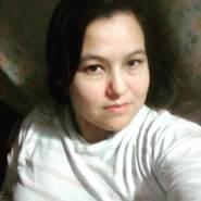 dianap373's profile photo