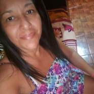 yadirapicadokcg's profile photo