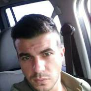 marianom237's profile photo