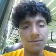 jamesm1416's profile photo