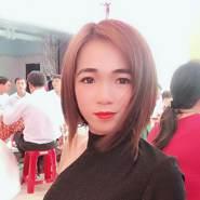 myt341's profile photo