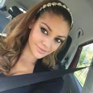 biancaluciane15's profile photo
