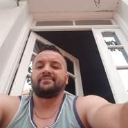 aidj361's profile photo