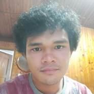 wichitseedapan7's profile photo