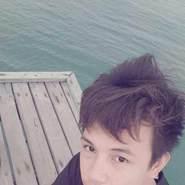 user_ep51693's profile photo