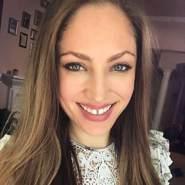 nonarldlinda3's profile photo