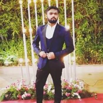 mustu5252_Al Ahmadi_Single_Male