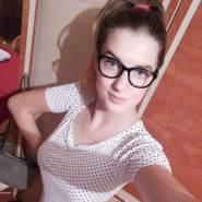 onyinyechimaria851's profile photo