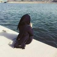 nanaa869's profile photo