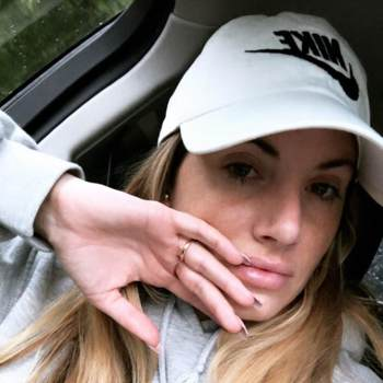 kendrickemily_Kansas_Single_Female
