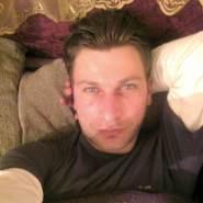 lhajrullaga's profile photo