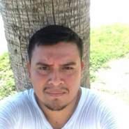 junioro318's profile photo
