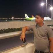 anamb407's profile photo