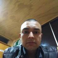arriazaeduardo80's profile photo