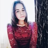 emilia2002's profile photo
